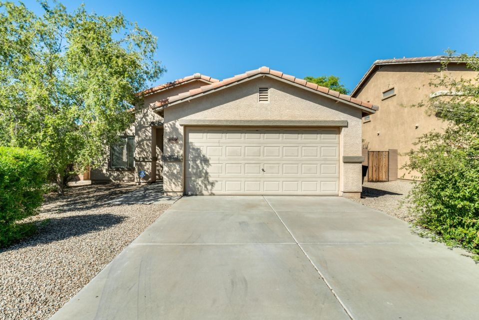 Photo of 9906 W CROWN KING Road, Tolleson, AZ 85353