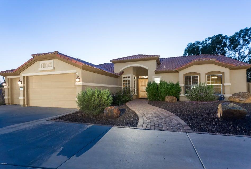 MLS 5831491 6114 E EGRET Street, Cave Creek, AZ 85331 Cave Creek Homes for Rent