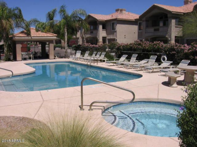 MLS 5831538 14000 N 94TH Street Unit 1026, Scottsdale, AZ 85260 Scottsdale AZ Gated