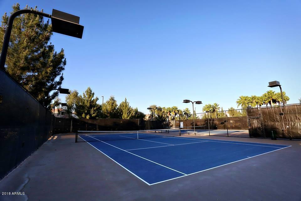 MLS 5831674 4264 S MARIPOSA Drive, Gilbert, AZ 85297 Gilbert AZ Power Ranch