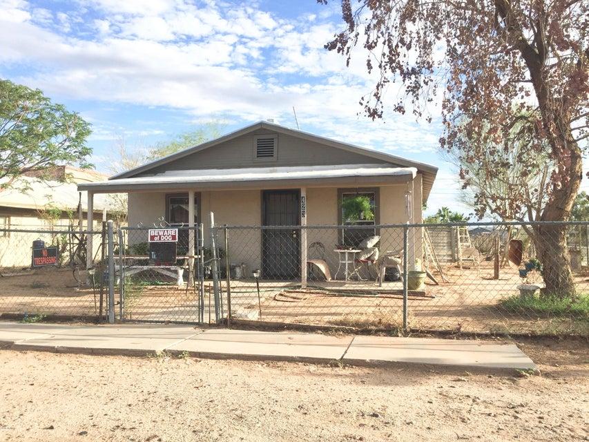 Photo of 423 W 9TH Street, Casa Grande, AZ 85122