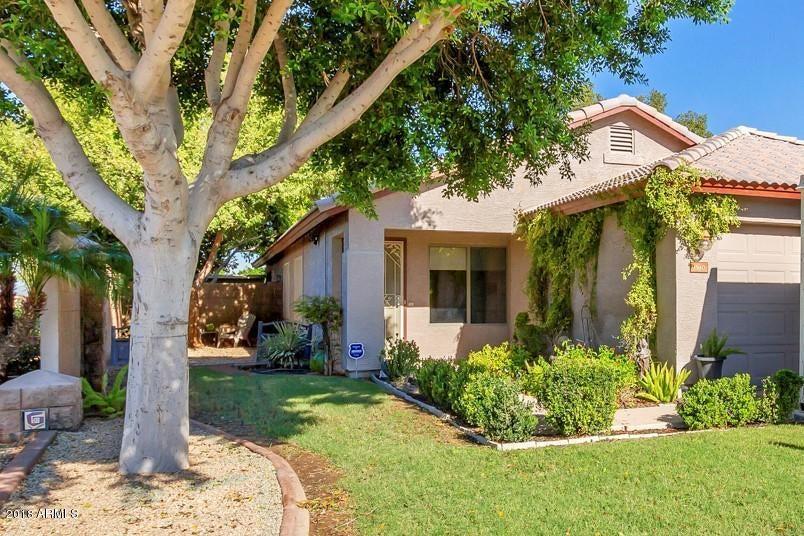 Photo of 1940 N 107TH Drive, Avondale, AZ 85392