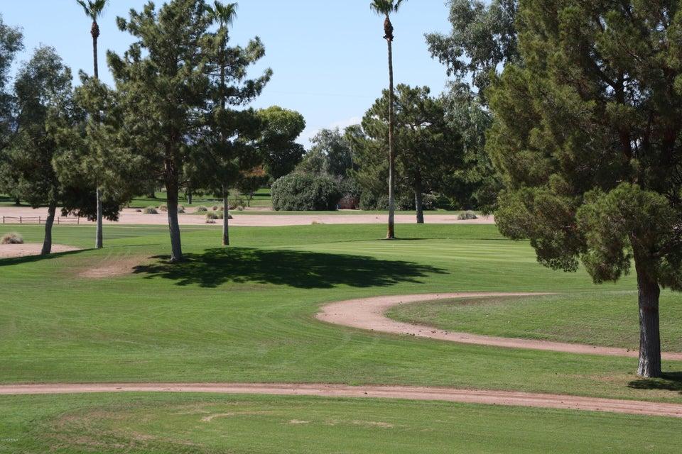 MLS 5832269 40302 N CALABRIA Street, San Tan Valley, AZ 85140 San Tan Valley AZ Cambria
