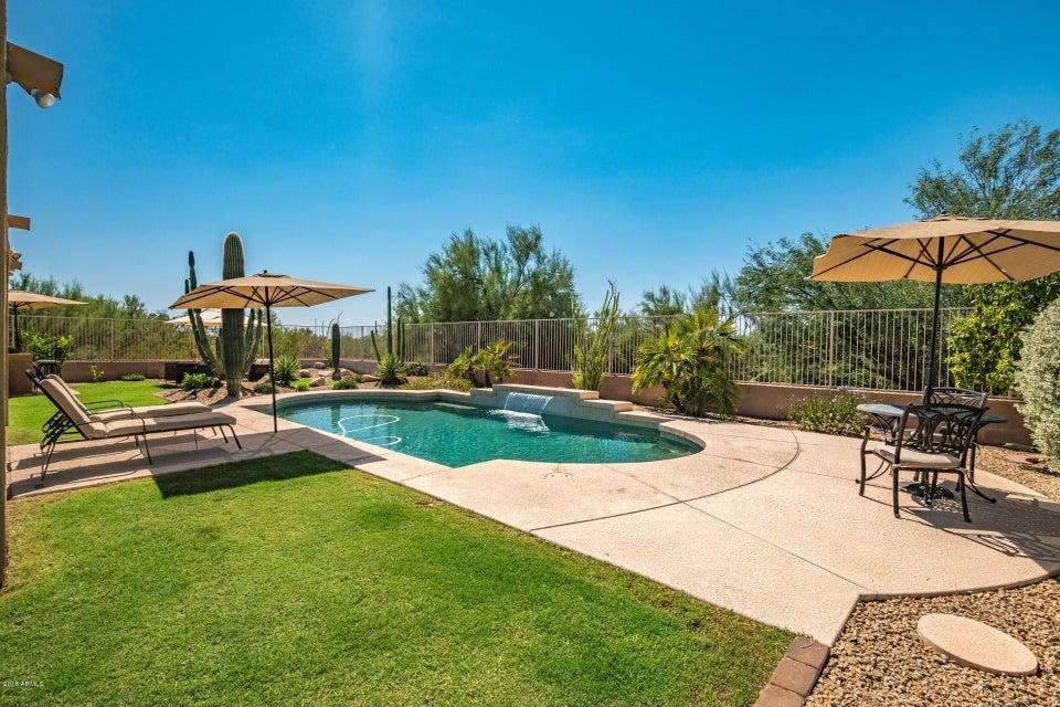MLS 5819450 33032 N 48TH Place, Cave Creek, AZ 85331 Cave Creek AZ Dove Valley Ranch