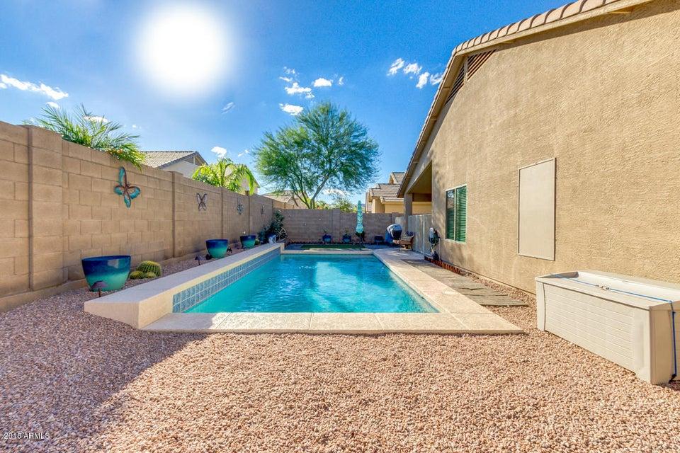 MLS 5831795 2121 W GILA BUTTE Drive, Queen Creek, AZ Queen Creek AZ Private Pool