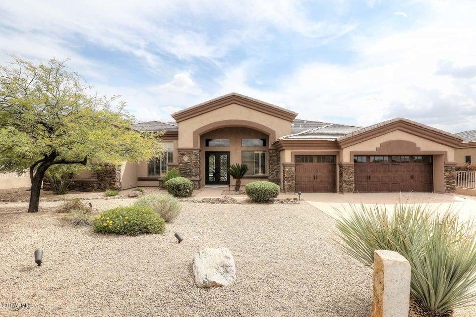 Photo of 34259 N 99TH Street, Scottsdale, AZ 85262