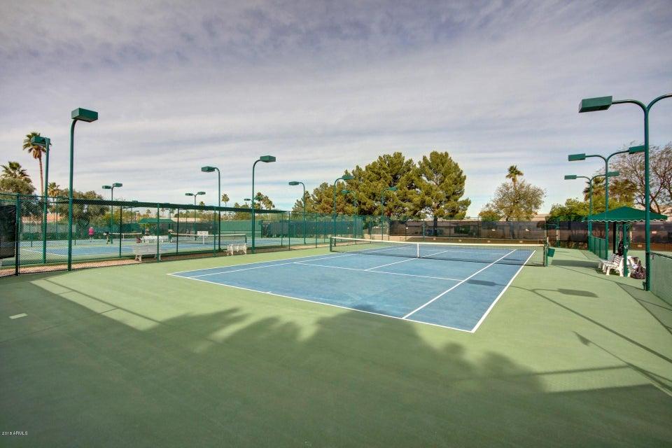MLS 5834070 9839 E STONEY VISTA Drive, Sun Lakes, AZ Sun Lakes AZ Golf Gated