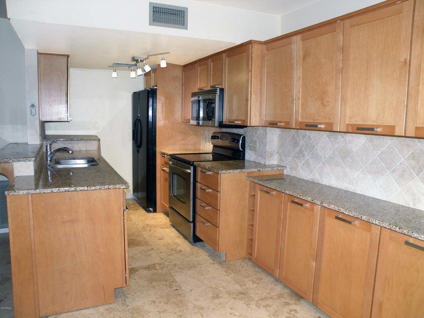 Photo of 14256 N BOXWOOD Lane, Fountain Hills, AZ 85268