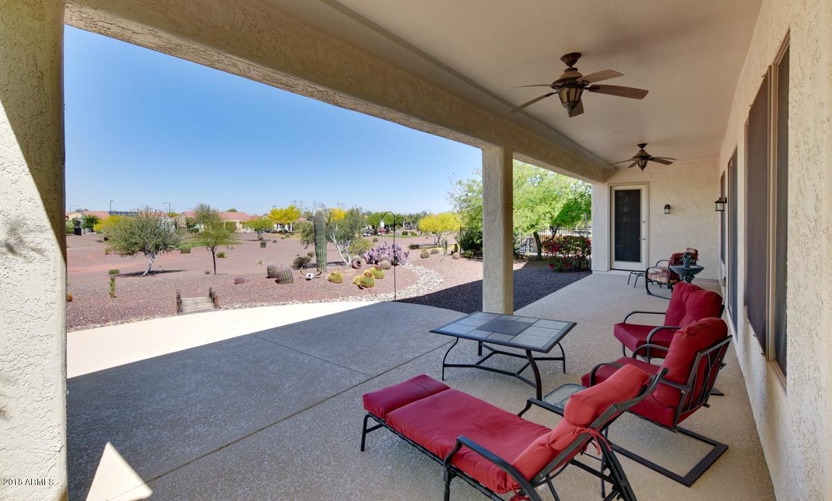 MLS 5754738 20548 N 265TH Avenue, Buckeye, AZ Buckeye Horse Property for Sale