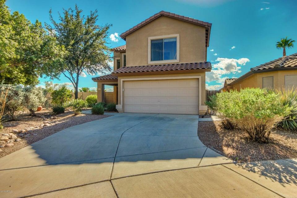 Photo of 10955 W SHERIDAN Street, Avondale, AZ 85392