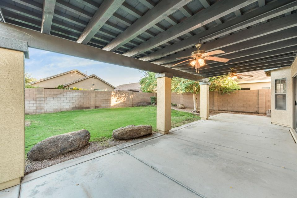 MLS 5831992 6359 S LEGEND Court, Gilbert, AZ 85298 Gilbert AZ Seville