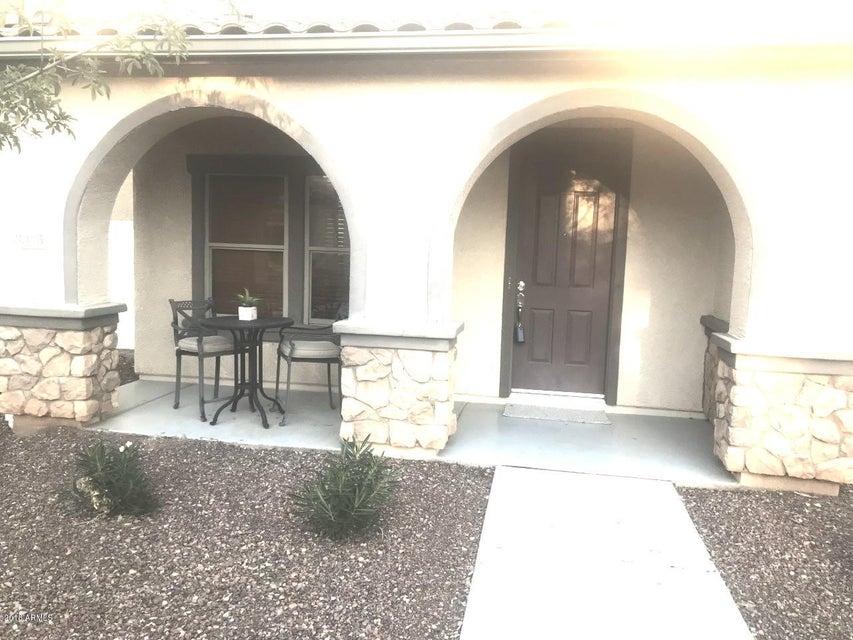 MLS 5832149 3935 E JASPER Drive, Gilbert, AZ Gilbert AZ Ray Ranch