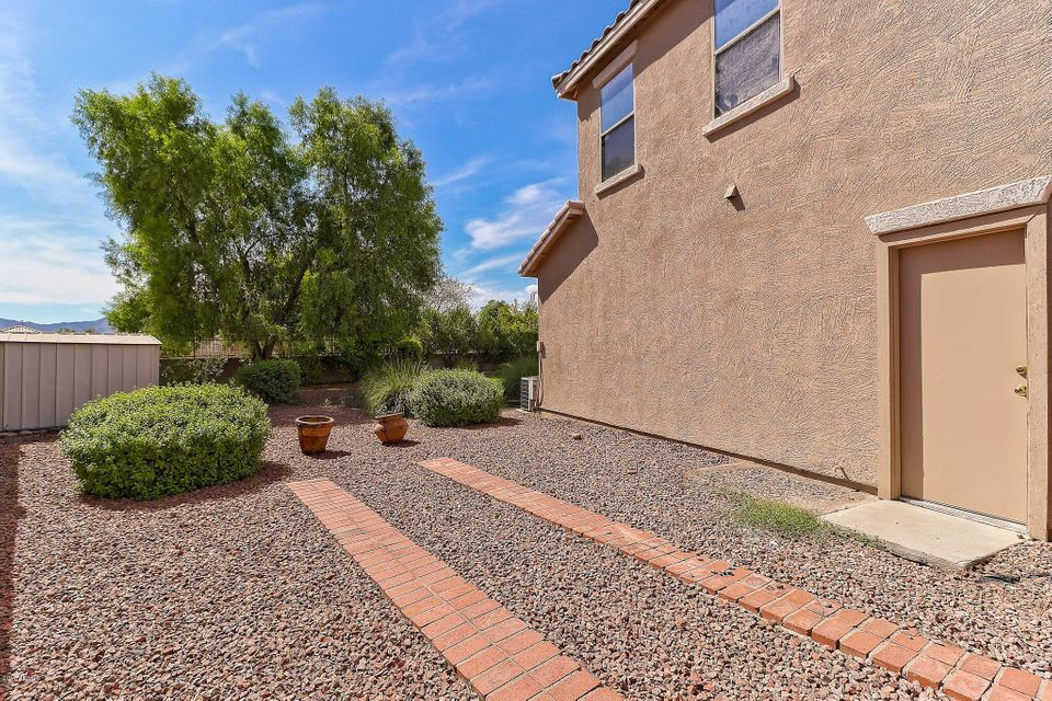 MLS 5833043 2631 W BLOCH Road, Phoenix, AZ 85041 Phoenix AZ Weston Park