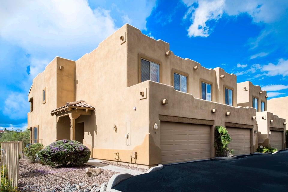 Photo of 12315 N CHAMA Drive #106, Fountain Hills, AZ 85268