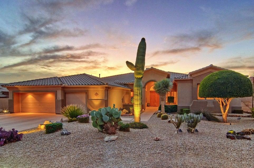 Photo of 34506 N 99TH Street, Scottsdale, AZ 85262