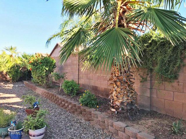 MLS 5832313 3903 E SIMPSON Road, Gilbert, AZ 85297 Gilbert AZ Coronado Ranch