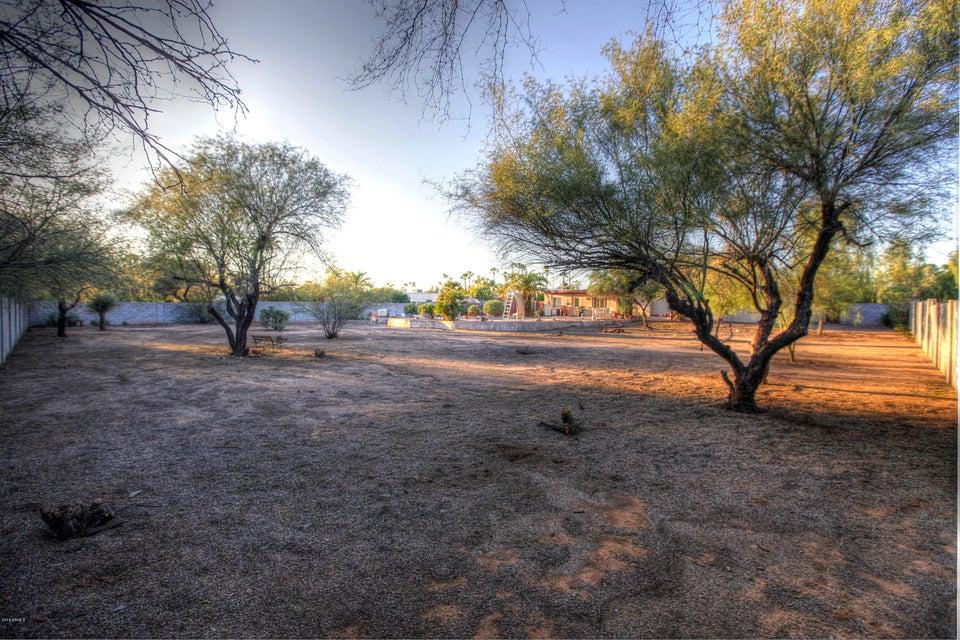 MLS 5831908 8417 E CACTUS Road, Scottsdale, AZ Desert Hills North in Scottsdale