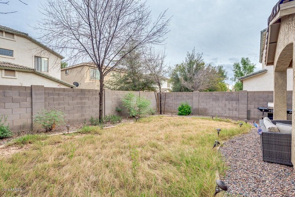 MLS 5831152 4179 S HEMET Street, Gilbert, AZ 85297 Gilbert AZ Power Ranch
