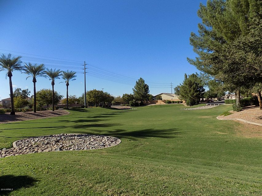 MLS 5832566 2297 E RAWHIDE Street, Gilbert, AZ 85296 Gilbert AZ Finley Farms