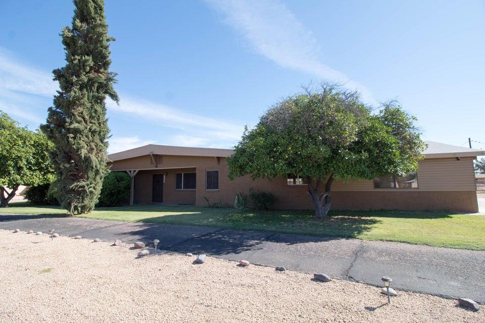 Photo of 12225 N 64TH Street, Scottsdale, AZ 85254