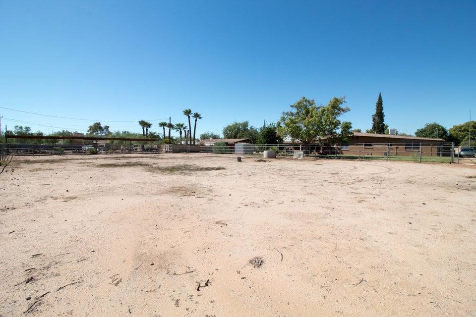MLS 5832494 12225 N 64TH Street, Scottsdale, AZ 85254 Scottsdale AZ Desert Estates