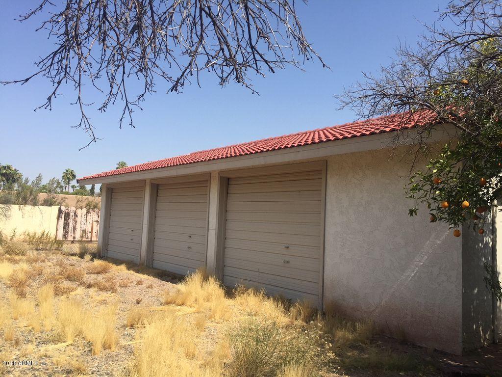 MLS 5833226 6512 N 63RD Place, Paradise Valley, AZ Paradise Valley AZ Equestrian