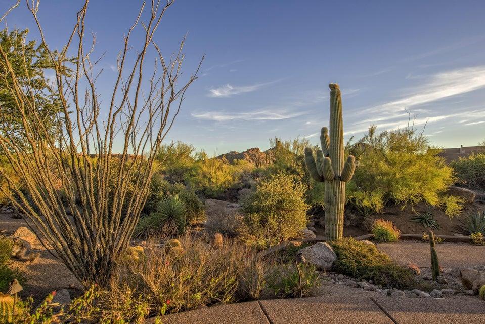 MLS 5832503 9658 E MARK Lane, Scottsdale, AZ 85262 Scottsdale AZ The Monument