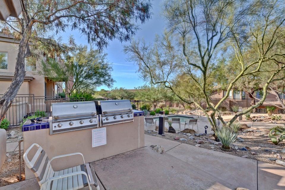 MLS 5832204 16420 N THOMPSON PEAK Parkway Unit 1039, Scottsdale, AZ 85260 Scottsdale AZ McDowell Mountain Ranch