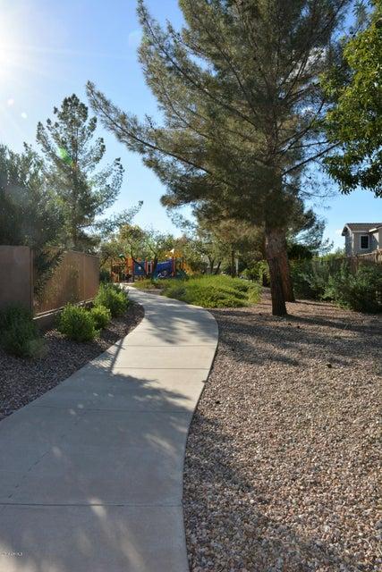 MLS 5832652 2637 S SANDSTONE Street, Gilbert, AZ Gilbert AZ Spectrum