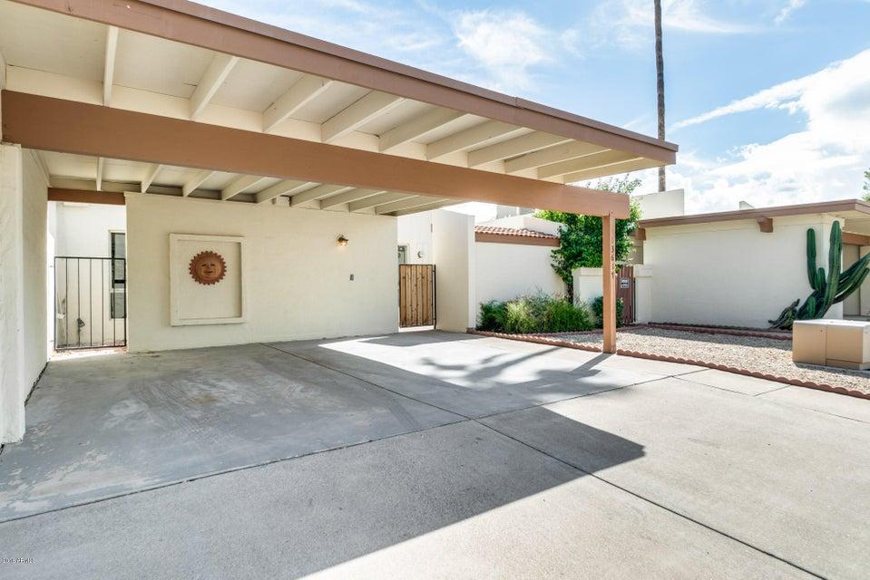 Photo of 13617 N 24TH Avenue, Phoenix, AZ 85029