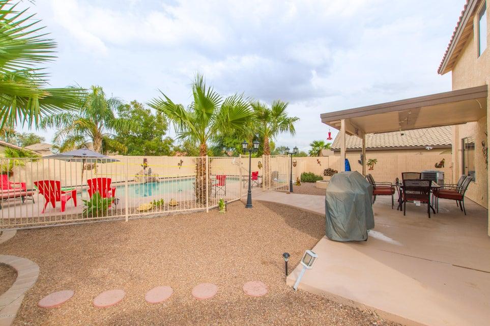 MLS 5835883 43806 W BAKER Drive, Maricopa, AZ Maricopa AZ Private Pool