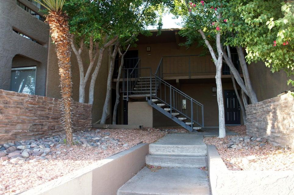Photo of 3825 E CAMELBACK Road #139, Phoenix, AZ 85018