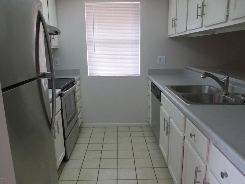 Photo of 2515 N 52ND Street #205, Phoenix, AZ 85008