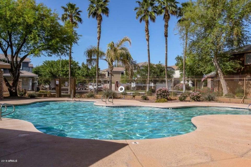 MLS 5832360 12202 W Apache Street, Avondale, AZ 85323 Avondale AZ Cambridge Estates