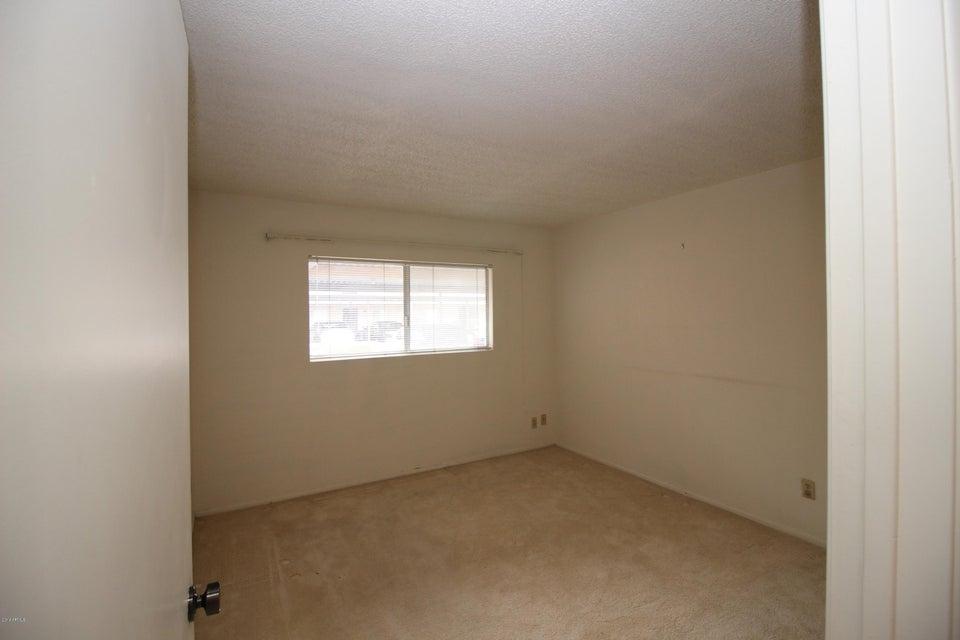 MLS 5832860 7430 E CHAPARRAL Road Unit A118, Scottsdale, AZ 85250 Scottsdale AZ Winfield