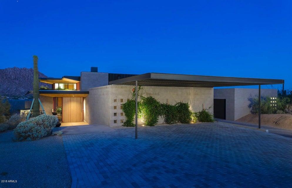 10187 E PEAK Circle, Scottsdale AZ 85262