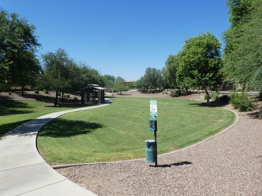 MLS 5832950 1424 E BAUTISTA Road, Gilbert, AZ Gilbert AZ Vista Del Oro