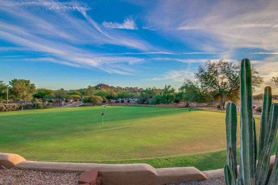 MLS 5832940 3232 S MOHICAN Road, Gold Canyon, AZ Gold Canyon Horse Property for Sale