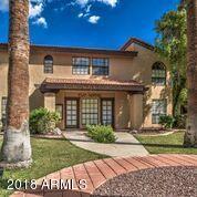 MLS 5828057 1351 N PLEASANT Drive Unit 1055, Chandler, AZ 85225 Chandler AZ Condominium