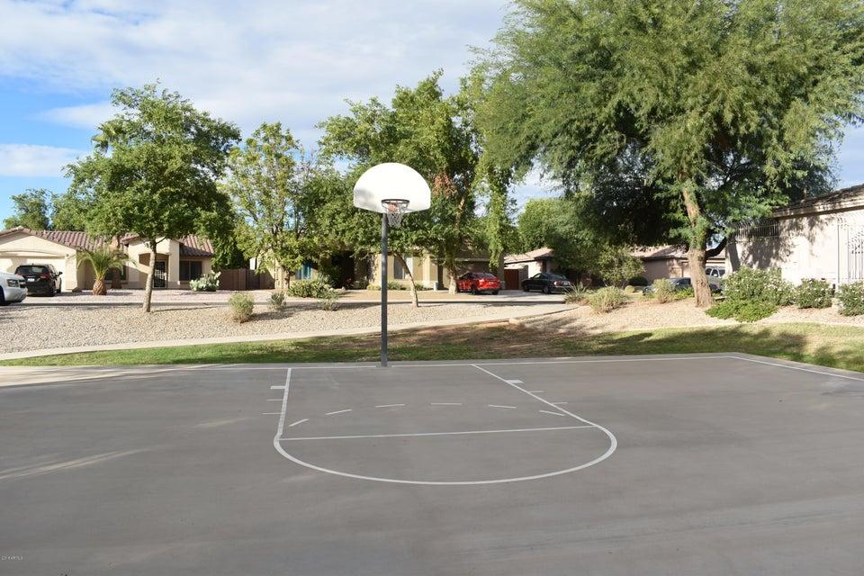 MLS 5833037 2443 E PONY Lane, Gilbert, AZ Gilbert AZ Gateway Ranch