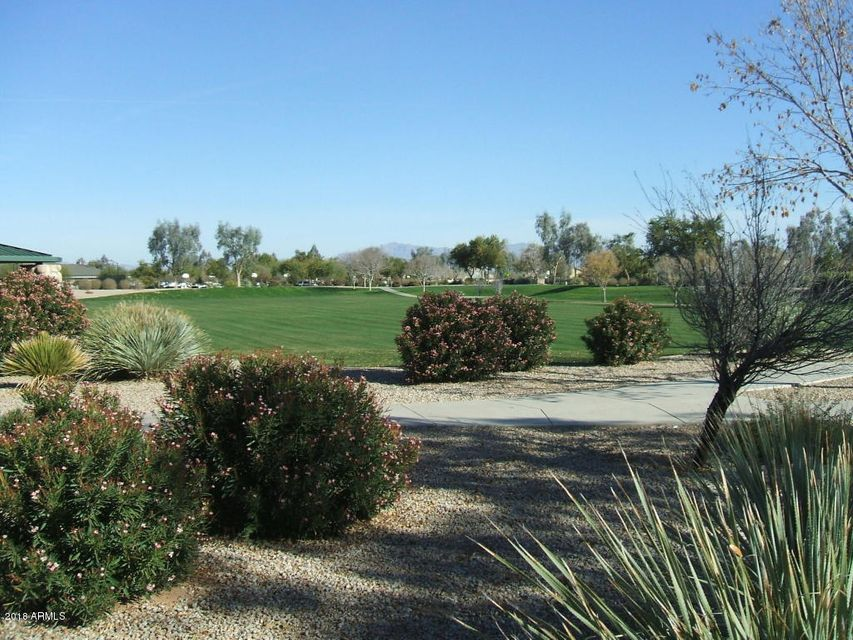 MLS 5833038 35266 N HAPPY JACK Drive, Queen Creek, AZ Queen Creek AZ Private Pool