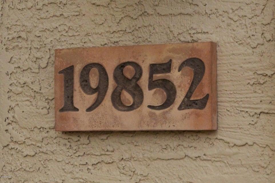 MLS 5833081 19852 N 68TH Drive, Glendale, AZ 85308 Glendale AZ Arrowhead Ranch