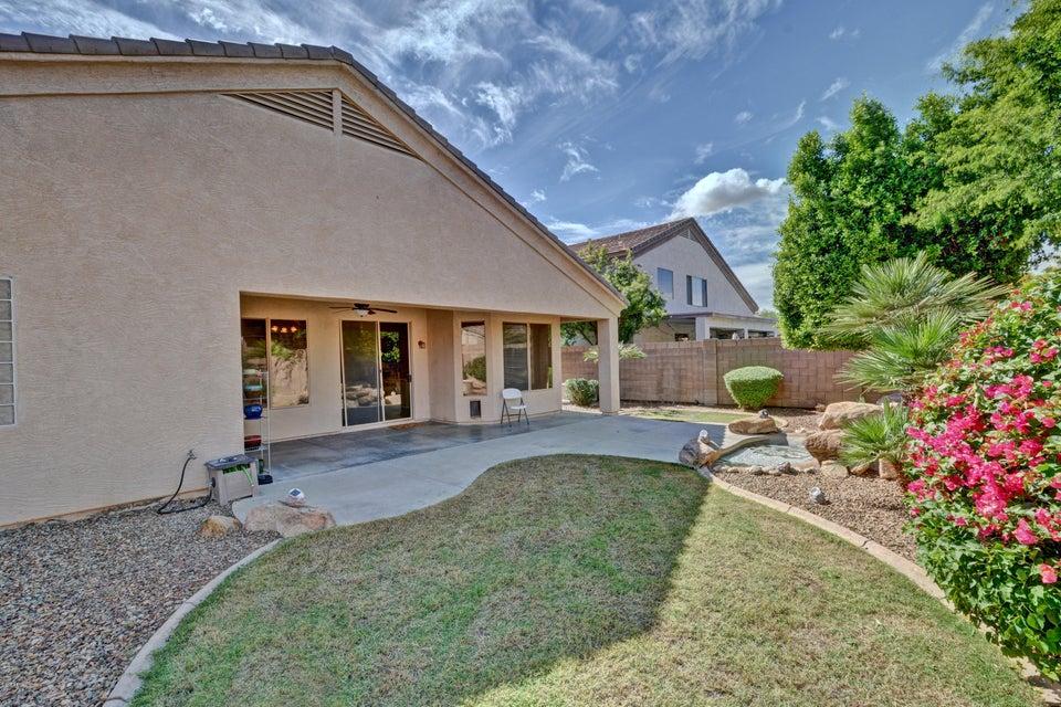 MLS 5833306 9340 W TONOPAH Drive, Peoria, AZ 85382 Peoria AZ Dove Valley Ranch