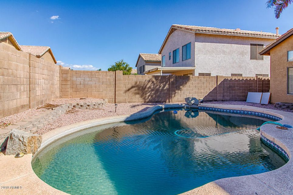 MLS 5828186 7264 E NOPAL Avenue, Mesa, AZ 85209 Mesa AZ Superstition Springs