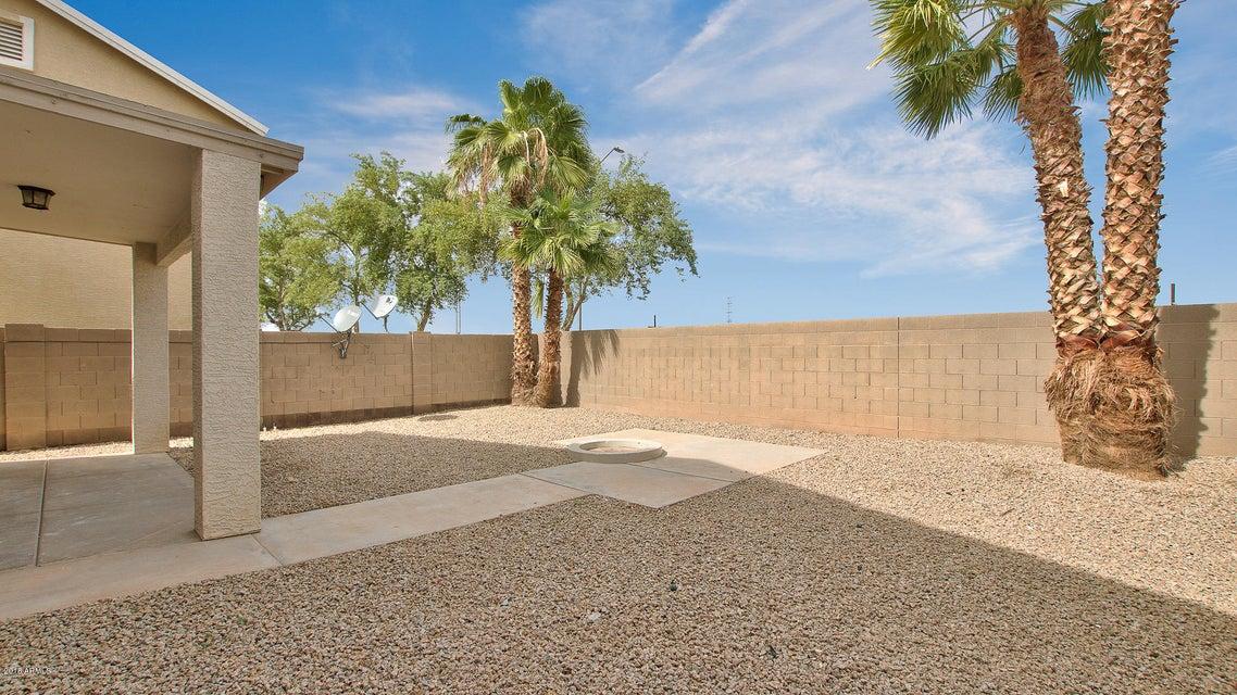 MLS 5833145 12002 W BELMONT Drive, Avondale, AZ 85323 Avondale AZ Cambridge Estates