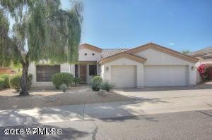 Photo of 13012 N RYAN Way N, Fountain Hills, AZ 85268