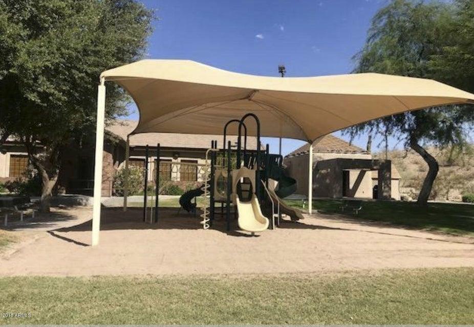MLS 5833137 713 W MUIRWOOD Drive, Phoenix, AZ 85045 Ahwatukee Club West AZ