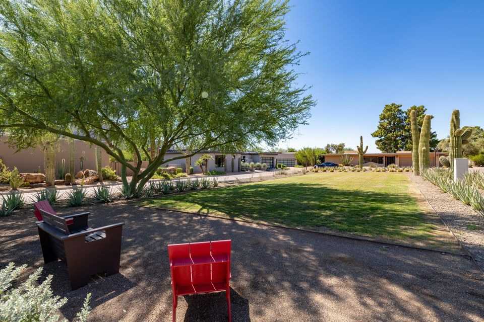 MLS 5833234 5434 E LINCOLN Drive Unit 5, Paradise Valley, AZ Paradise Valley AZ Golf
