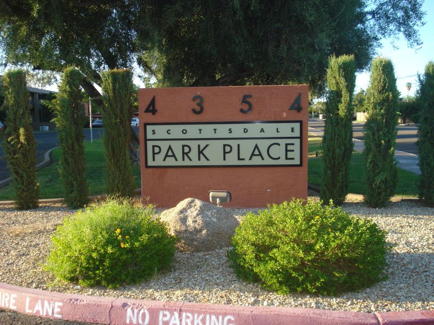 MLS 5833218 4354 N 82ND Street Unit 218, Scottsdale, AZ 85251 Scottsdale AZ Old Town Scottsdale
