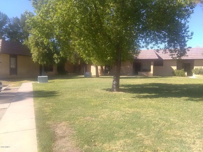 Photo of 9001 W ELM Street #5, Phoenix, AZ 85037